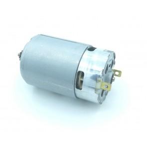 Makita DC motor 10,8V 629853-4 za DF330D