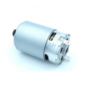 Makita DC motor 14,4V 629898-2 za DDF343