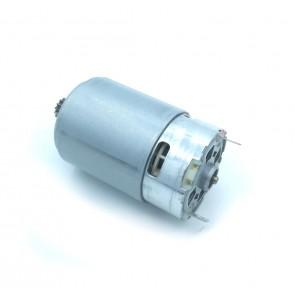 Makita DC motor 14,4V 629900-1 za HP347D