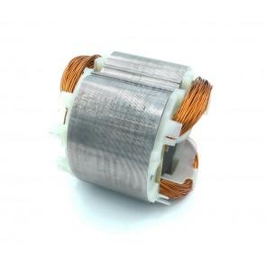 Makita stator 634508-8 za HM0860C