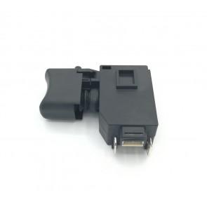 Makita stikalo 650689-0 za DHP459