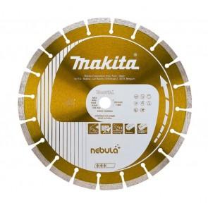 Makita diamantna plošča 230x22,23mm, B-54025