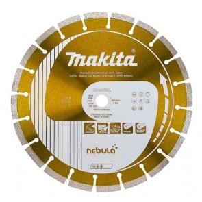 Makita diamantna plošča 300x20mm, B-54047