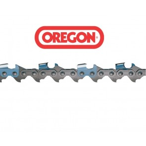 "Oregon veriga 73LPX066E 3/8"" x 1,5 - 33zob"