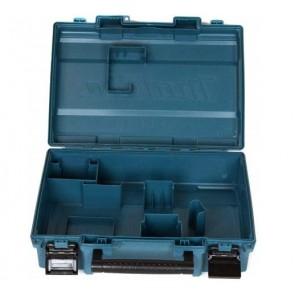 Makita kovček 821524-1 ZA DDF458/481 DHP458/481 DTW285/251