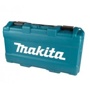 Makita kovček 821620-5 za DJR187