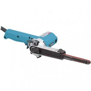 Makita 9032 električni tračni brusilnik 9x533mm