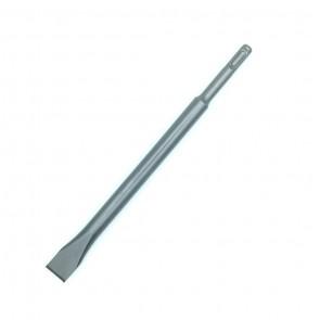 Makita dleto SDS-Plus 20x250mm B-64303