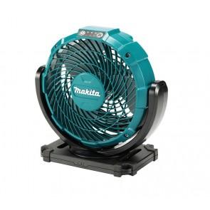 Makita CF100DZ akumulatorski ventilator, 10,8V, CXT
