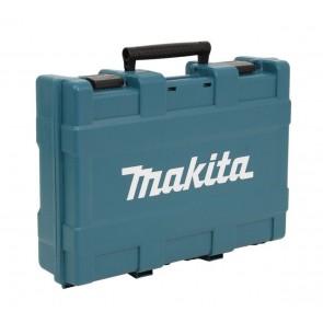 Makita kovček 821524-1 ZA DDF458/481