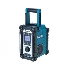 Makita DMR107 akumulatorski radio