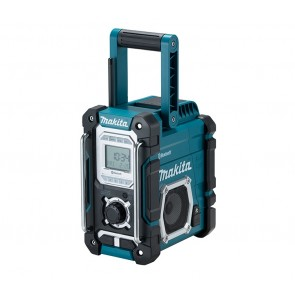 Makita DMR108 akumulatorski radio