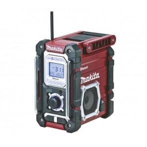 Makita DMR108AR akumulatorski radio