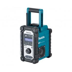 Makita DMR110 akumulatorski radio
