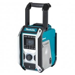 Makita DMR114 akumulatorski radio 12V-18V, CXT, LXT