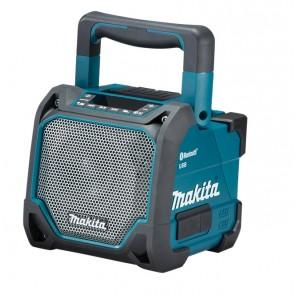 Makita DMR202 akumulatorski bluetooth zvočnik