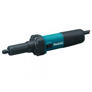 Makita GD0601 električni premi brusilnik