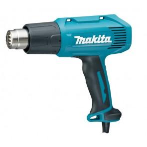 Makita HG5030K električni fen za vroč zrak 1.600W