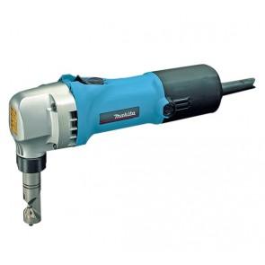 Makita JN1601 elektrčni prebijalnik