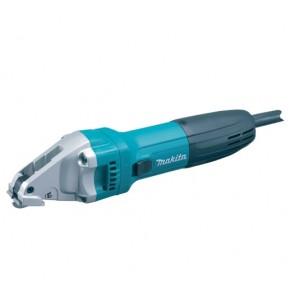 Makita JS1601 električne škarje za pločevino, 380W (
