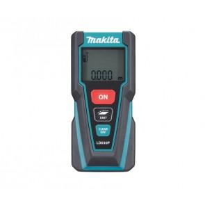 Makita LD030P laserski merilnik razdalje