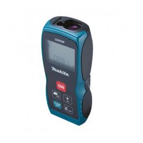 Makita LD050P laserski merilnik razdalje