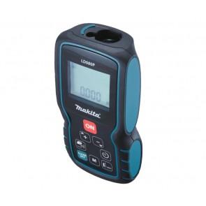 Makita LD080P laserski merilnik razdalje