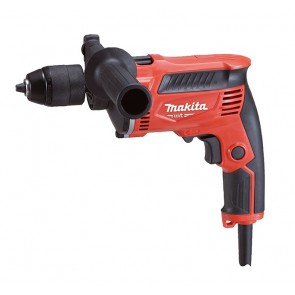 Makita MT M8104KSP električni udarni vrtalnik, 430W