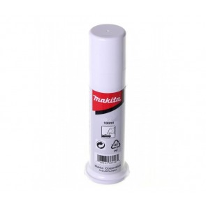 Makita mast 198993-4 100ml za mazanje svedrov in dlet