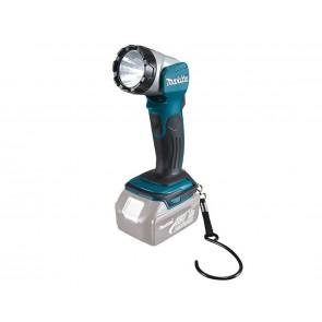 Makita DML802 akumulatorska svetilka 18V
