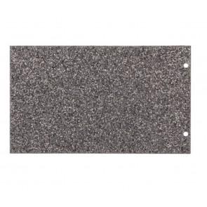 Makita grafitna plošča 76MM 423027-7 za 9900B
