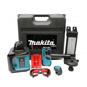 Makita SKR200Z samonivelirni rotacijski laser