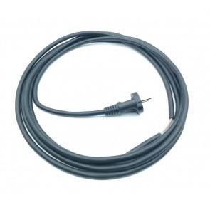 Priključna vrvica 2X1.5mm 4.0m