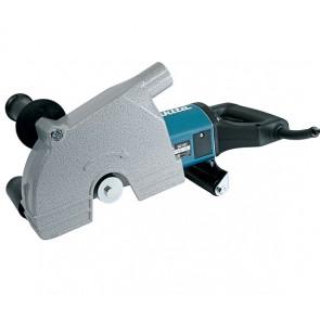 Makita SG181 električni rezalnik za zidne utore