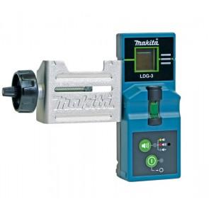 Makita TK0LDG301G laserski sprejemnik