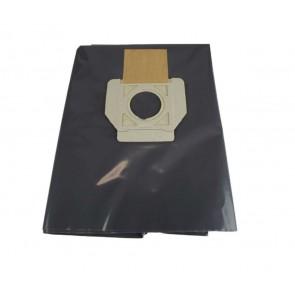 Makita vrečka za sesalec 5/1 W107418355 za VC4210L/M