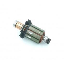 Makita rotor 619301-1 / 619496-0 za BHP458